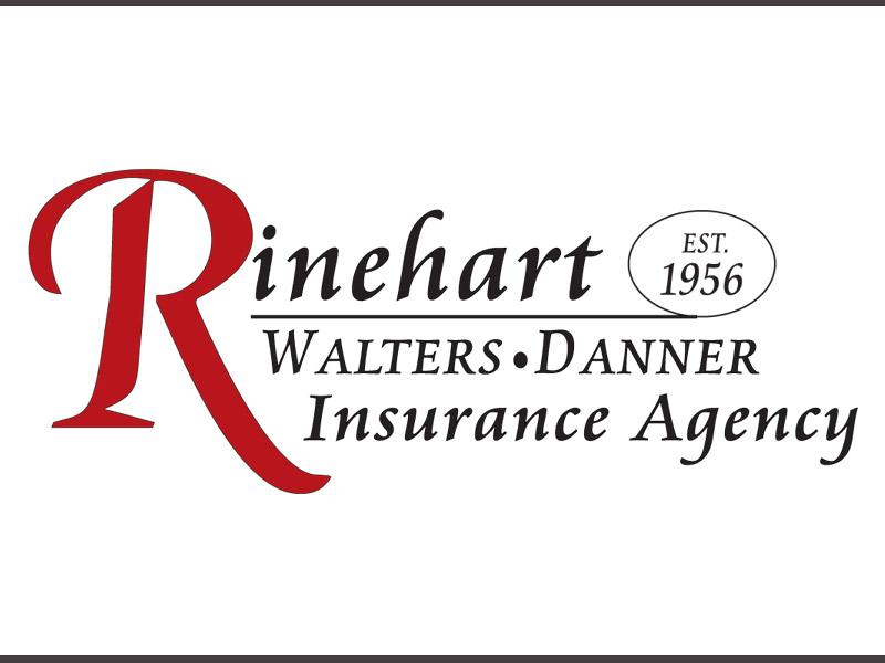 Rinehart-blog-logo