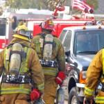 fire-rinehart-insurance