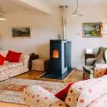 Fireplace And Wood Burning Stove Safety