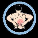 lifting injuries
