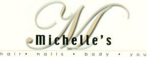 Michelle's Salon
