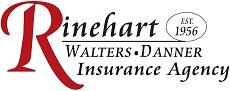 logo-2013-230px