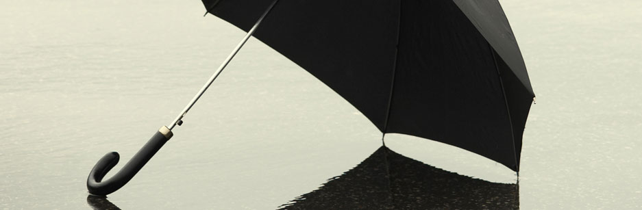 how to buy umbrella insurance