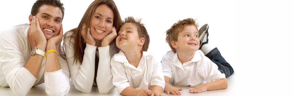 Life Insurance - Rinehart Insurance