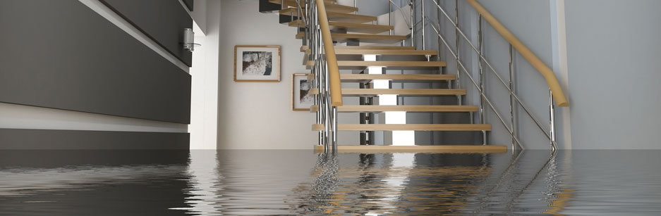 Flood Insurance - Rinehart Insurance