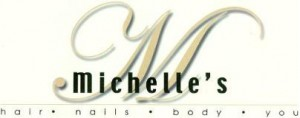 Michelles Salon