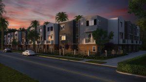 Condominium Coverage Gaps