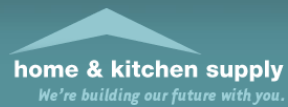 Home & Kitchen Supply - Rinehart Insurance