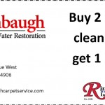 Shambaugh Coupon - Rinehart Insurance