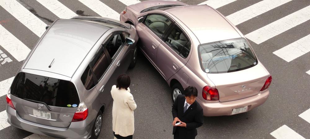 Auto Accident1
