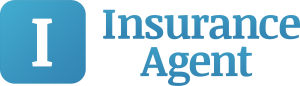 Insurance Agent logo