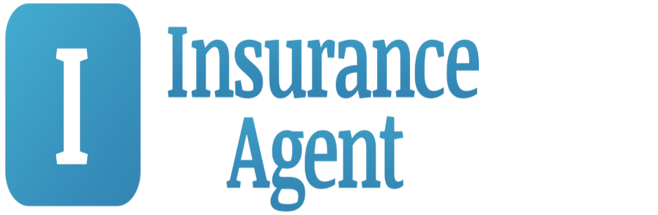 How I Can Become Home And Auto Insurance Agent