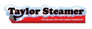 Taylor Steamer