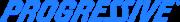 logo-progressive