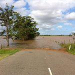 Flood Insurance1