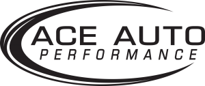 Ace Auto Performance