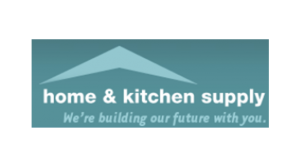 Home & Kitchen Supply