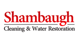Shambaugh Cleaning & Restoration