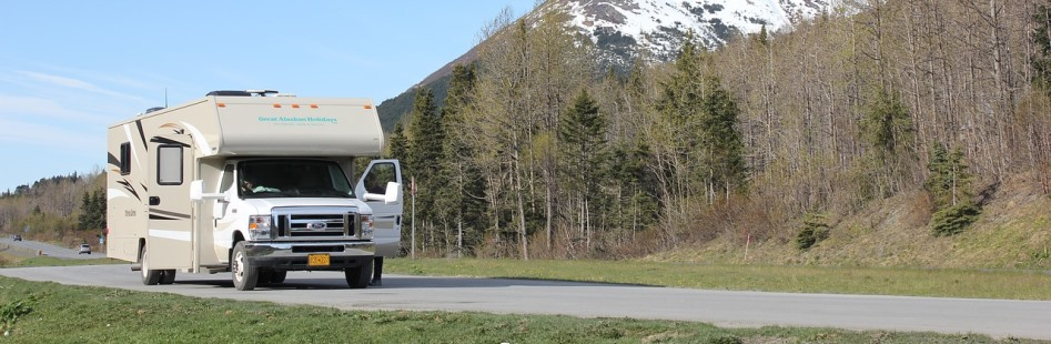 What You Need To Know About Rv Insurance Rinehart