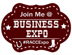 2018 Business Expo