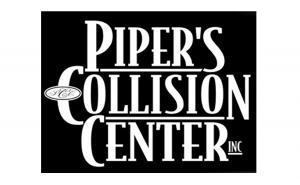 Piper's Collision Center