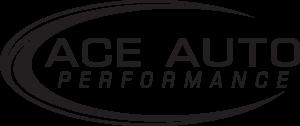 Ace Auto Performance