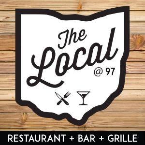 The Local at 97